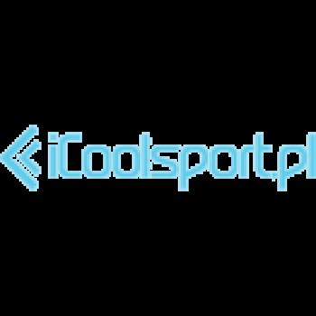 iCoolsport